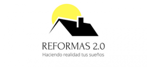 Reformas Zaragoza 2.0