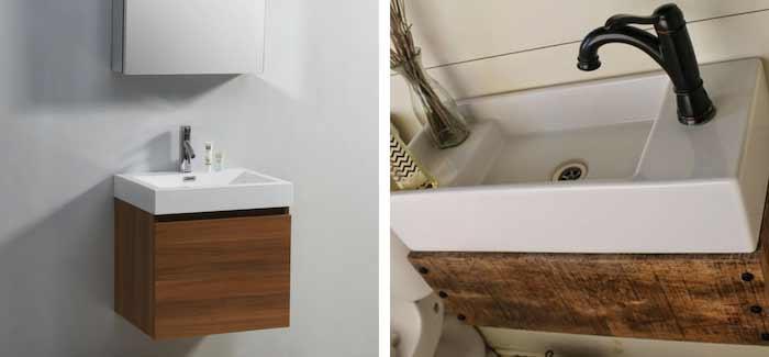 lavabo-elevado
