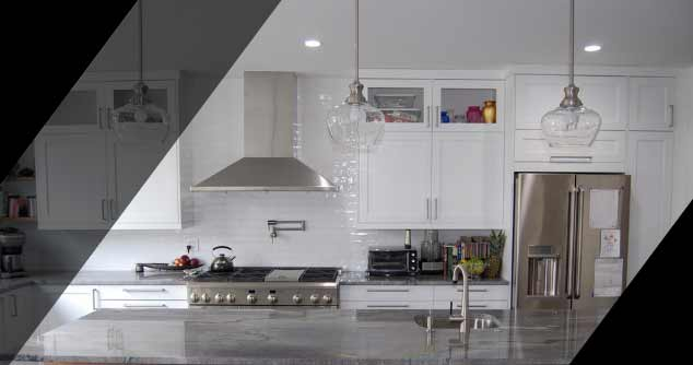 preguntas-antes-reformar-cocina