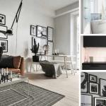 reforma-integral-piso-torrero