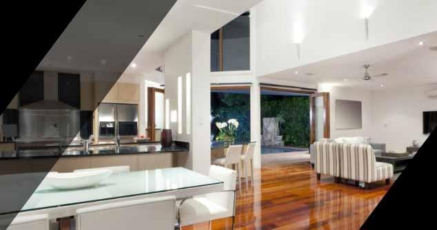 renovar-cocina-piso-venta