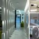Reforma de clínica dental en Logroño