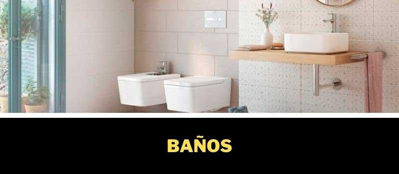 Precio de una reforma de un cuarto de baño